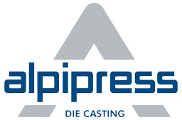 Alpipress Srl